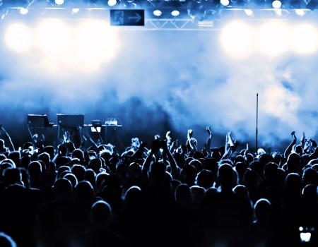 Concerti prossimi venturi: istruzioni per l'uso