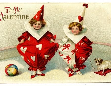 Regali dal Cuore: un San Valentino diverso…