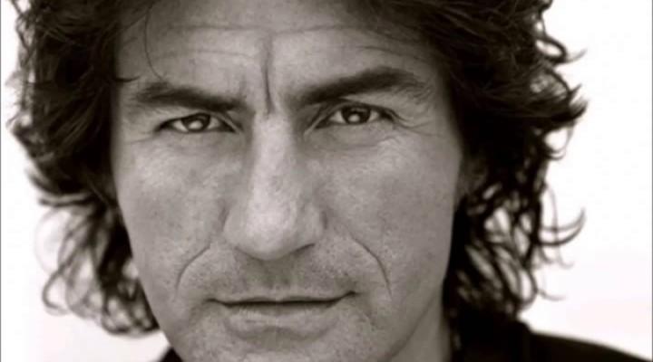 Il bel signore del mese: Luciano Ligabue