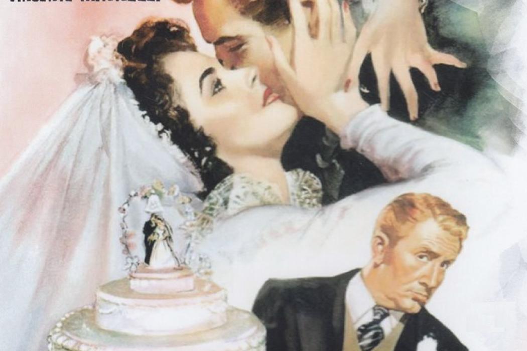 Matrimonio perfetto seconda puntata:siete tutti invitati !!!