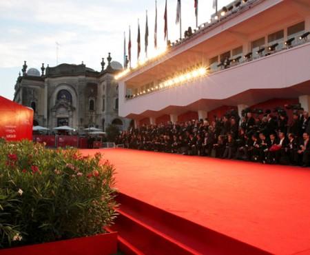 Venezia: il red carpet che non ti aspetti (e nemmeno speri)! Le pagelle.