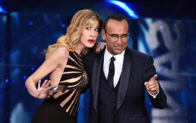 Le pagelle ai look di Sanremo…tutte le altre serate secondo la Bellasignora!