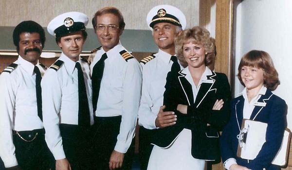 Ma dove vanno i marinai…tendenza nautical…mai più senza!