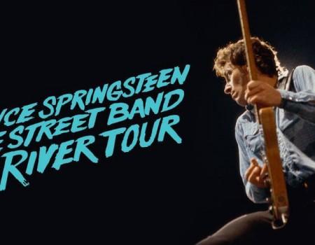 Roma e Bruce Springsteen, tutto il mondo in un concerto.