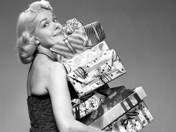 Il regalo di Natale perfetto (esiste?)