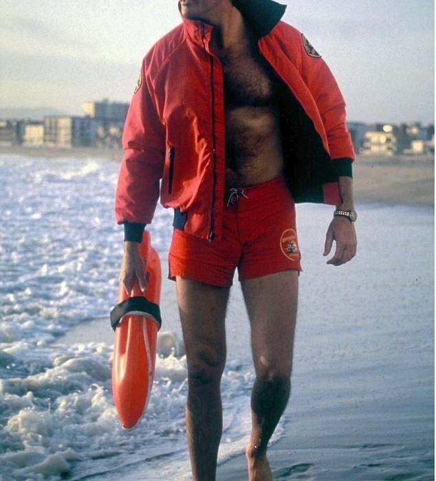 Tipi da spiaggia : consigli di stile per l'estate che verrà.