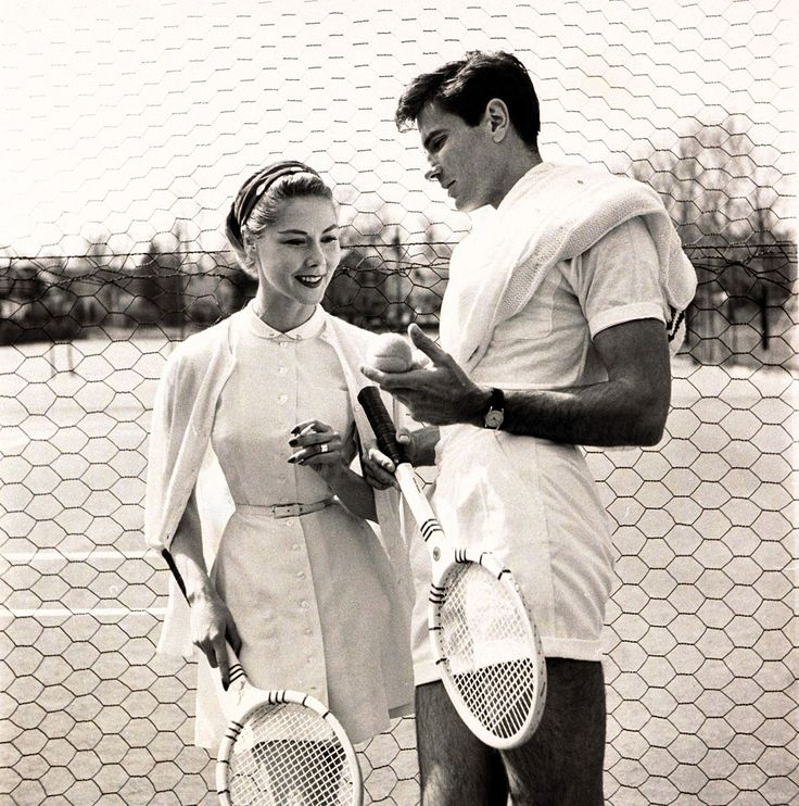 Tennis con stile: i promossi del 2015.