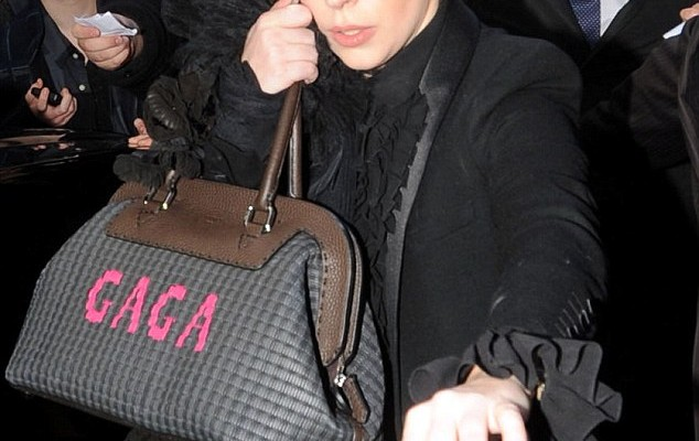 O la borsa o la vita!!!