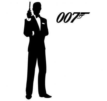 Come James Bond: 007 missione di stile.