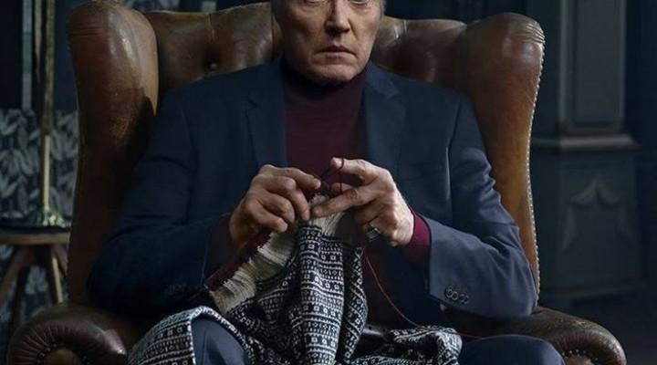 Tendenza maglia: il meglio per voi Beisignori.