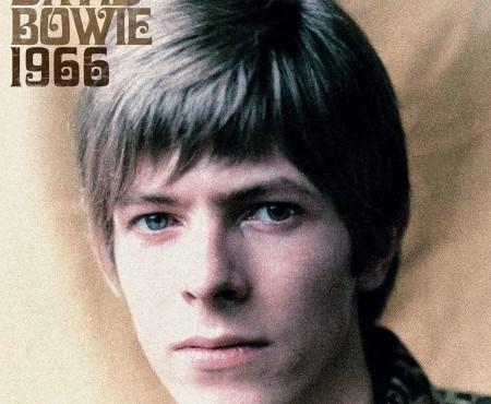David Bowie: il mondo della moda sentitamente ringrazia.