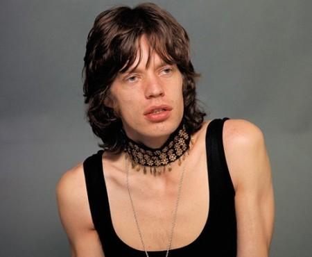 Like a Rolling Stones, Mick Jagger: il look da copiare per sentirsi una vera rockstar!
