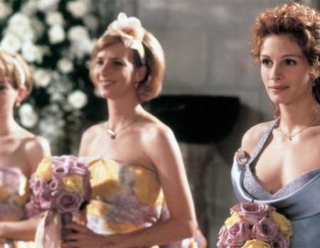 Invito a nozze con vestito: il look perfetto secondo la Bellasignora.