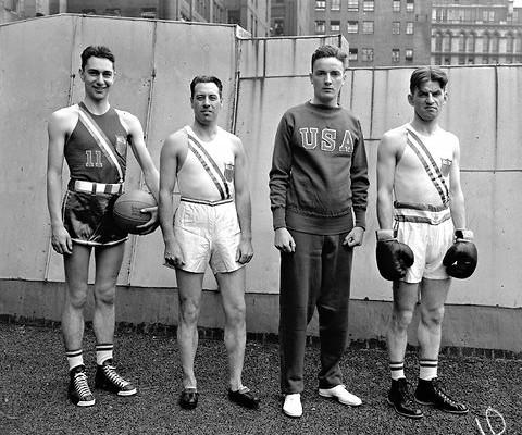 Sport e moda: le nuovo divise fashion delle Olimpiadi e Paralimpiadi di Rio.